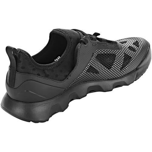 adidas TERREX CC Voyager Aqua - Chaussures Homme - noir sur campz.fr !